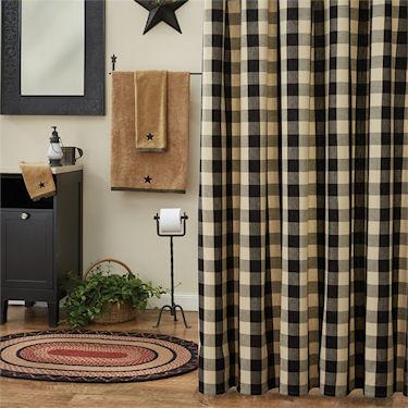 wicklow-black-shower-curtain-113-45b-a.jpg