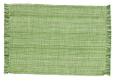 Celery Placemat
