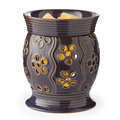 Bloom 2-in-1 Flickering Fragrance Warmer