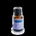 Lavender 100% Pure Essential Oil - 15 ml