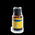 Lemon 100% Pure Essential Oil - 15 ml