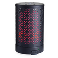 Airome Ultrasonic Essential Oil Diffuser - Twilight