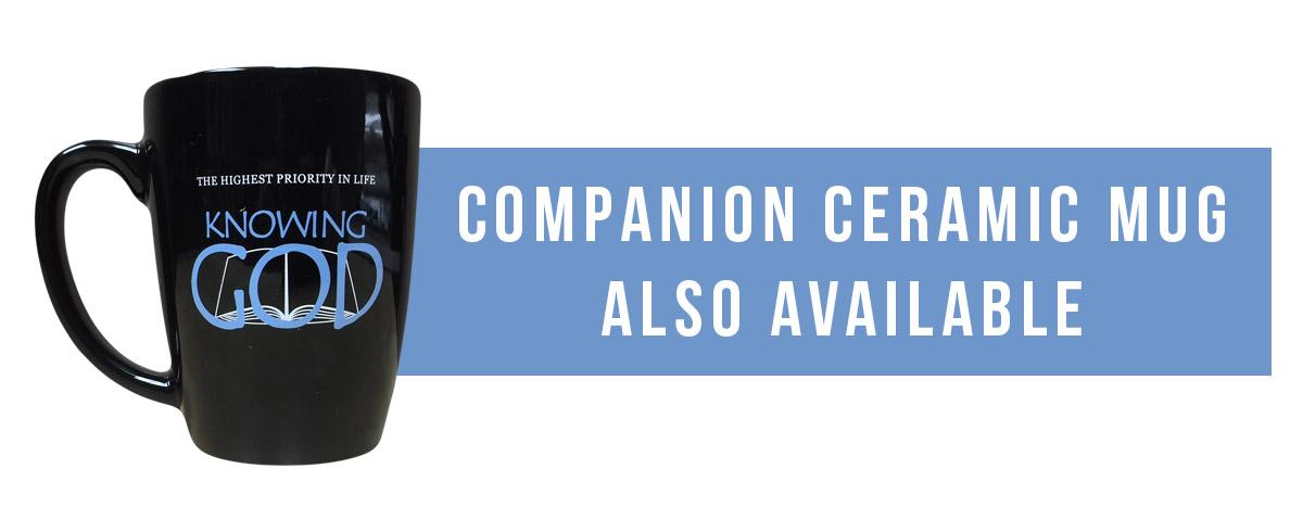 companion-kg-2.jpg