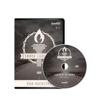 Church Leadership DVD