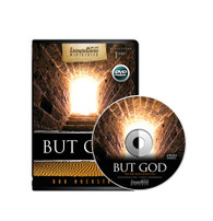 But God DVD Cover