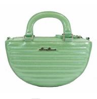 Starstruck Starburst Handbag - Mint Green - Cobalt Heights