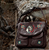 Sourpuss Nomad Chief Bag - In Action - Cobalt Heights