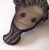 Hungry Designs Baby Groot Brooch - Close Up - Cobalt Heights
