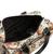 Loungefly X Star Wars BB-8 Flash Tattoo Pebble Handbag - Open - Cobalt Heights