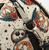 Loungefly X Star Wars BB-8 Flash Tattoo Pebble Handbag - Print - Cobalt Heights