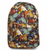 Loungefly X Disney Lion King Backpack - Cobalt Heights