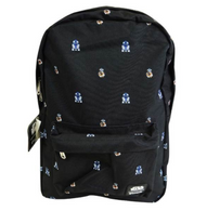 Loungefly X Star Wars R2D2 and BB-8 Backpack - Back To School Bundle! - Cobalt Heights