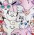 Loungefly X Pokemon Fairy Type Backpack - Back To School Bundle! - Print - Cobalt Heights