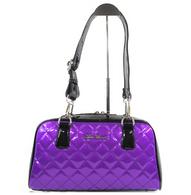 Starstruck Astro Handbag - Violet - Cobalt Heights