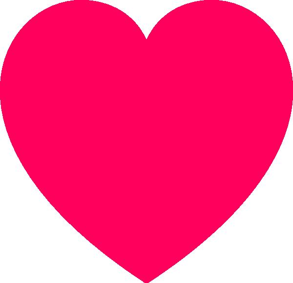 my-pink-heart-hi.png