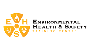 EHS-Academy