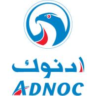 adnoc.png