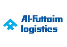 al-futtaim-logistics-new-logo.jpg