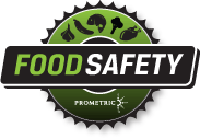 food-safety-prometric.png