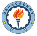 oshacademy-safety-training-provider.jpg