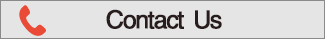bannercontact.png