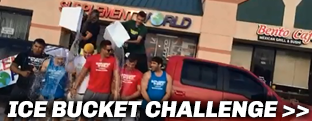 ice-bucket-challenge-website-pic1.png
