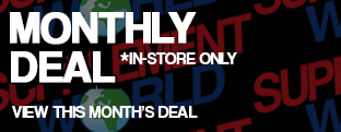 monthly-deal1.png