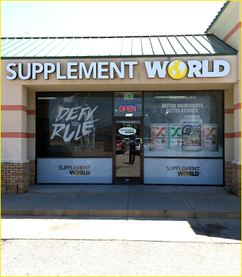 supplementstorewichitakansas.png