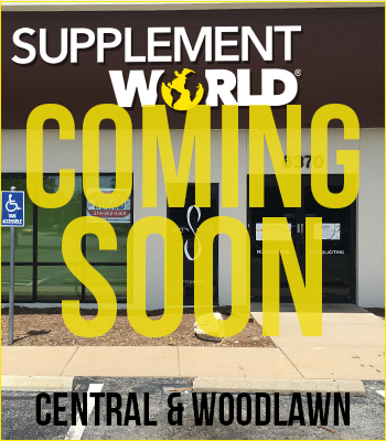 supplementworldcentralwoodlawn.png