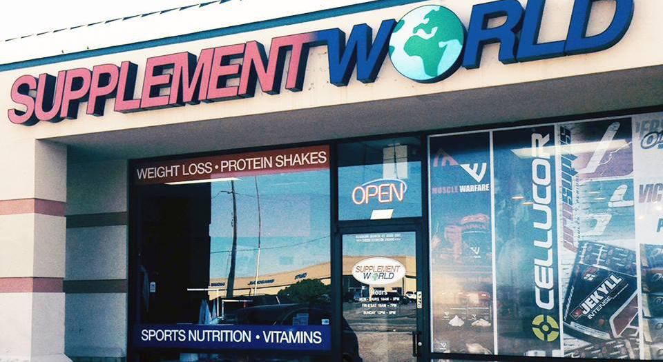 wichita-supplement-world.png