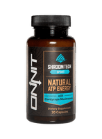 Onnit Labs- Shroom Tech Sport 30/Caps