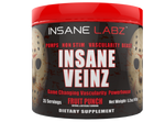 Insane Labz- Insane Veinz