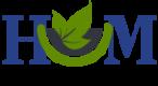 H&M Herbs & Vitamins