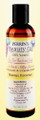 Perrin's Beauty Oil 4oz