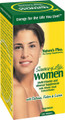 Nature's Plus Source of Life Women Vitamins 120 Tablets