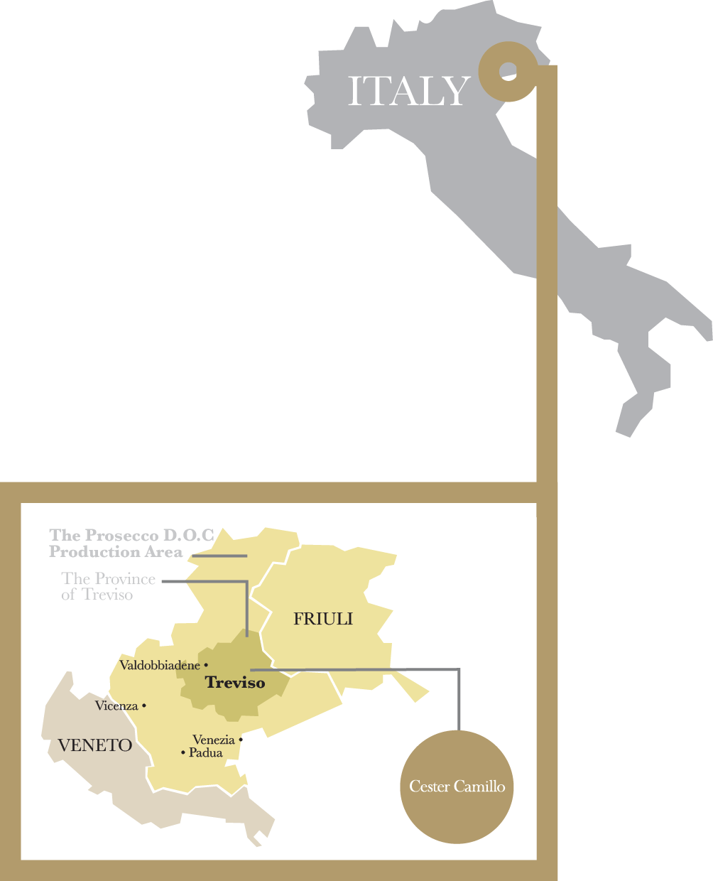cester-camil-lo-italy-regional-map-revised-a4.png