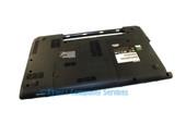 V000320280 GENUINE ORIGINAL TOSHIBA BASE W/ PLASTIC COVER SATELLITE C55T