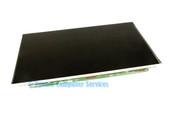 V000310160 LP156WH3 (TL) (S1) GENUINE TOSHIBA LCD DISPLAY 15.6 LED SLIM SATELLITE C55T (A)