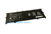 VGP-BPS40 185330611 GENUINE ORIGINAL SONY BATTERY 15.0V 170A SVF14NA1UL SERIES