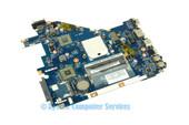 MB.R4602.001 LA-6552P GENUINE ACER MOTHERBOARD AMD ASPIRE 5552 (GRD A)