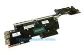 732775-501 GENUINE HP MOTHERBOARD INTEL SR170 i5-4200U M6-K SLEEKBOOK (A)