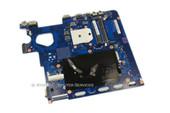 BA92-09477A BA92-09477B GENUINE SAMSUNG SYSTEM BOARD AMD HDMI NP305E5A (GRD A)
