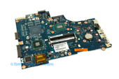 760R1 LA-9104P GENUINE DELL SYSTEM BOARD INTEL SR0XL HDMI 15-3521
