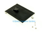 G55V GENUINE ORIGINAL ASUS HARD DRIVE CADDY ENCLOSURE W/ SCREW G55V SERIES
