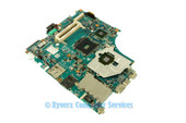 A1796418A MBX-235 GENUINE ORIGINAL SONY MOTHERBOARD INTELVPCF1 SERIES
