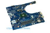 1N0C6 LA-C142P DELL MOTHERBOARD AMD AM7410JBY44JB A8-7410 2200MHZ 5555 P51F