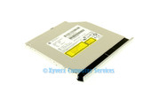 720246-001 GU70N GENUINE ORIGINAL HP DVD DRIVE W/ BEZEL SATA ENVY 17-J SERIES