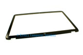 6070B0708801 GENUINE ORIGINAL HP LCD DISPLAY TOUCH BEZEL ENVY 17-J SERIES