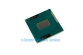 SR0MX GENUINE ORIGINAL INTEL CORE i5-3320M LAPTOP CPU 2.6 GHz SOCKET G2