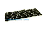 755896-001 AM150000500 V135202AS1 GENUINE HP KEYBOARD PAVILION 11-N X360 SERIES